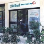 sede Bertoletti Vaillant